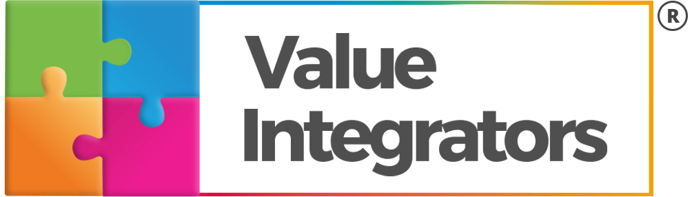 Value Integrators